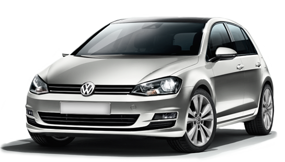 volkswagen-golf-leasen