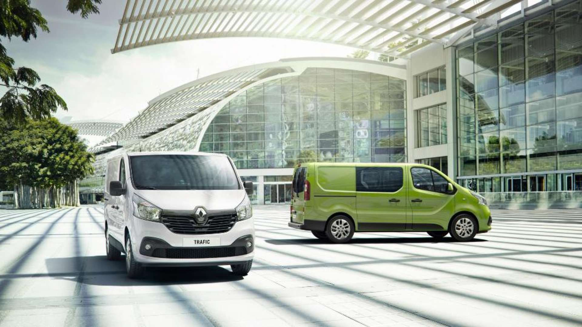 renault-trafic-financial-lease-zzp